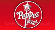 Peppes Pizza - Sarpsborg - Take away